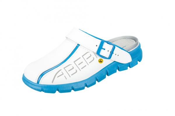 scarpe ESD
